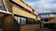 2 bed Apartment in Manor Place, Cambridge...