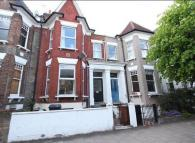 4 bedroom house for sale in Kyverdale Road, London...