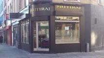 Restaurant in Holloway Road, London, N7 for sale
