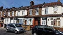 LINCOLN ROAD Terraced property for sale