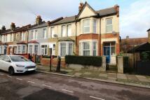 3 bedroom Terraced home for sale in Sherringham Avenue...