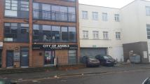 property for sale in Whymark Avenue, London, N22