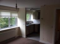 Sheltered Housing in Vine Crescent to rent