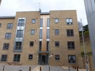 new Apartment for sale in Rosary Road, Norwich, NR1
