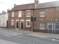 2 bedroom Terraced home to rent in Skellgarth, Ripon...