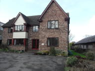 Apartment to rent in Northcote Lodge, Ripon...
