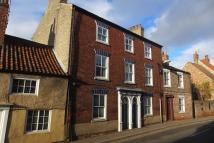 Apartment to rent in Low Skellgate, Ripon...