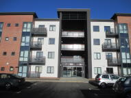 Apartment to rent in Southwell Court...