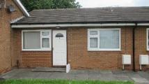 1 bedroom Bungalow in Greenway Court...
