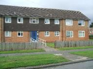 1 bed Flat to rent in Ingram Road...