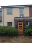 3 bedroom property to rent in Ash Street, Dunston...