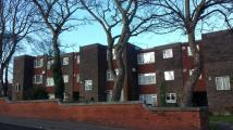 Apartment to rent in Oval Grange, Hartlepool...