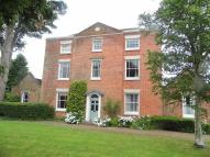 Duplex for sale in Libbard House, Solihull