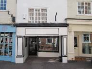 property to rent in 14 Hospital Street,