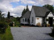 property for sale in Glen View,