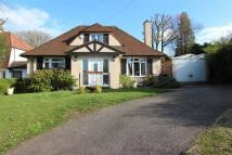 3 bedroom Detached property in Kingswood