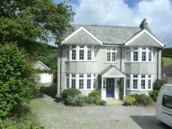 5 bed Detached property for sale in Clearbrook, Yelverton