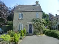 3 bed Detached house for sale in Tiddy Close Tavistock