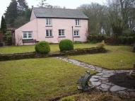 3 bedroom Detached house for sale in Drury Head Cottage...