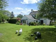Cottage in Treragin, Callington