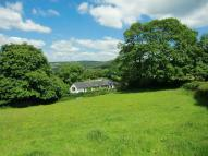 Cottage for sale in Rumleigh, Bere Alston