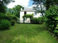 4 bedroom Detached property for sale in Mary Tavy, Tavistock