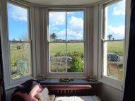 4 bed Terraced house for sale in Clearbrook, Yelverton