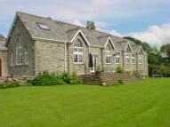 6 bedroom Detached house for sale in Edge of Dartmoor