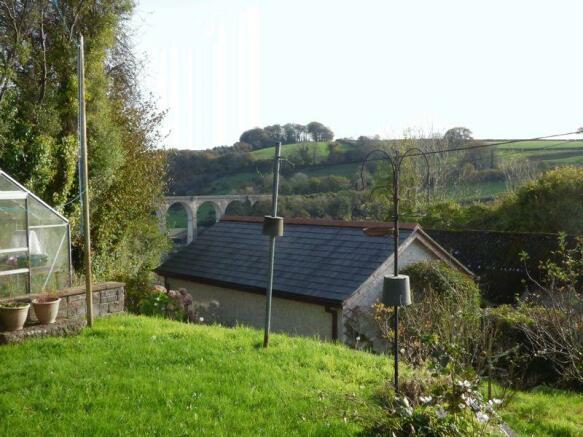 Viaduct View