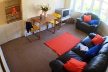 3 bed Flat to rent in Stannington Grove