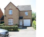 3 bedroom Detached house in Aylesbury Road...