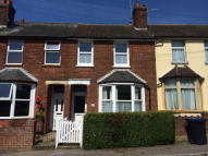 House Share in 23 North Holmes Road...