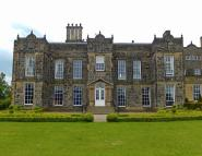 Manor House in Carr House, Brighouse for sale
