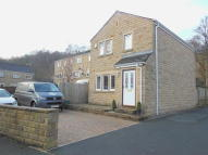 Detached home for sale in Holmebank Mews...