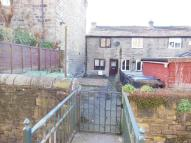 1 bed Terraced property in Dean Brook Road...
