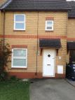 2 bed Terraced home to rent in Cwrt Y Garth, Beddau...