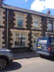 3 bed Terraced home to rent in High Street, Treorchy...