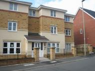 Apartment for sale in Meadow Hill...