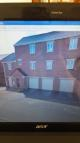 1 bedroom Flat in FLEMING WALK, Pontypridd...