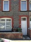 3 bedroom Terraced house to rent in Caerphilly Road...