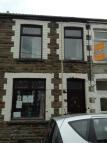 6 bed Terraced property in KING STREET, Pontypridd...