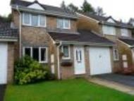 3 bed semi detached property in 74 forest view Mountain...