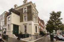 2 bedroom Flat for sale in Finborough Road...
