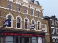 Flat to rent in Paulet Road, Oval, SE5