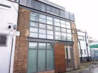 3 bedroom Apartment to rent in Palfrey Place...