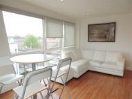 Apartment to rent in John Ruskin Street, SE5