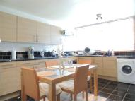 Glanville Road Maisonette to rent
