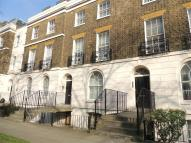 1 bedroom Flat in Brixton Road, Oval, SW9