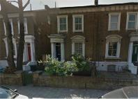 2 bed Detached house in Loughborough Road, LONDON
