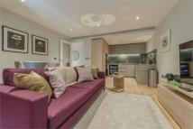 2 bed Detached home to rent in Riverlight Quay...